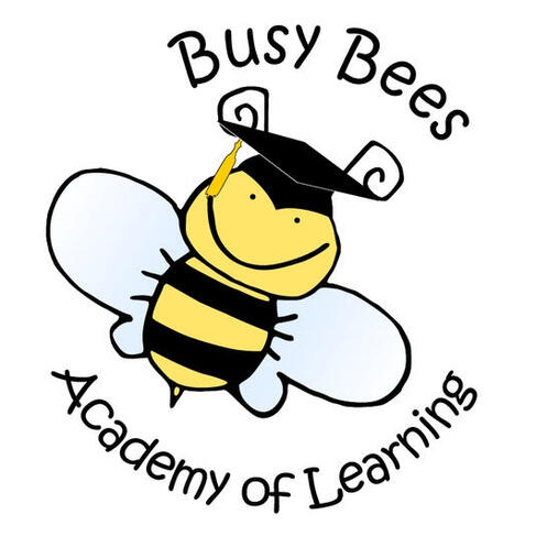 Busy Bees Academy Shreveport Preschool